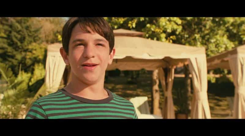 diary of a wimpy kid: dog days, diary of a wimpy kid dog days cast, diary of a wimpy kid dog days full movie, diary of a wimpy kid dog days movie, diary of a wimpy kid dog days jeff kinney, diary of a wimpy kid dog days 2012, diary of a wimpy kid dog days summary, diary of a wimpy kid dog days characters, diary of a wimpy kid dog days film