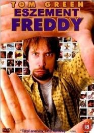 Eszement Freddy