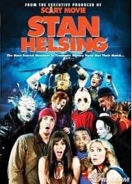 Stan Helsing – Rémes film