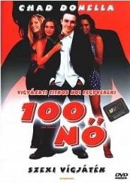 100 nő film