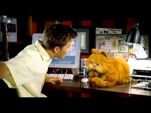garfield movie, garfield the movie, garfield movie cast, garfield movie 2, garfield movie 3, garfield movie cartoon, garfield movie trailer