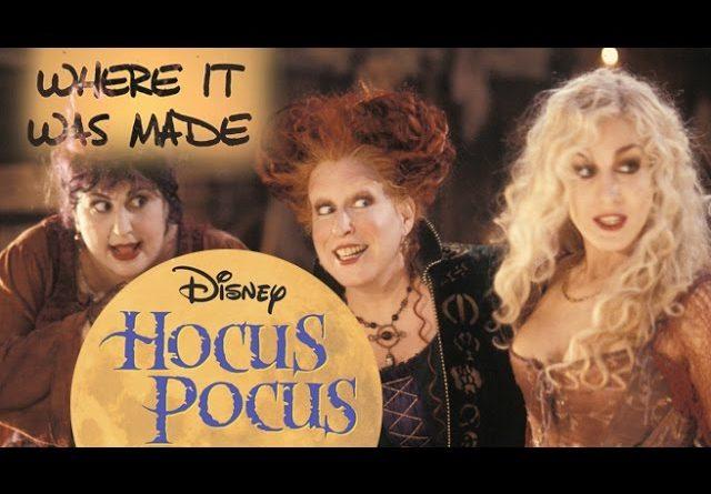 hocus pocus, hocus pocus cast, cast for hocus pocus, hocus pocus movie, hocus pocus full movie, hocus pocus sisters, hocus pocus little girl, hocus pocus 1993, hocus pocus disney, hocus pocus trailer, hocus pocus girl, is hocus pocus disney, hocus pocus new movie, hocus pocus 2 trailer, hocus pocus youtube