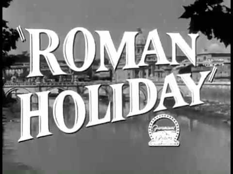 roman holiday, roman holiday movie, roman holiday the movie, roman holiday cast, roman holiday 1953, roman holiday trailer, roman holiday film, roman holiday youtube, roman holiday review, where was roman holiday filmed