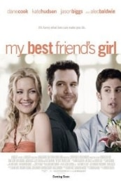A spanom csaja film My Best Friend's Girl, my best friend's girl my best friend's girl lyrics my best friend's girl movie my best friend's girl 2008 my best friend's girl trailer my best friend's girl full movie