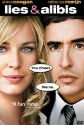 Alibi – Ha hiszed, ha nem film, the alibi, the alibi 2006, the alibi movie, alibi movie, alibi the movie, her alibi movie, her alibi full movie