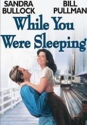 Aludj csak én álmodom film
