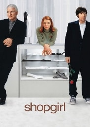 Az eladólány film