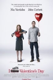 Bazi rossz Valentin-nap film