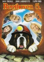 Beethoven 5 film