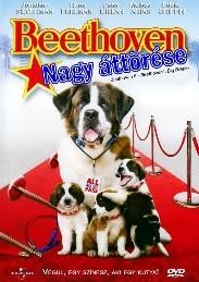Beethoven 6 film