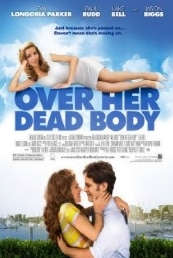 Csak a testeden át film Over Her Dead Body, over her dead body movie, over her dead body full movie, over her dead body trailer, over her dead body subtitles, over her dead body elisabeth bronfen, over her dead body movie review