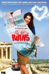Görögbe fogadva film