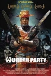 Gyilkos mulatság film