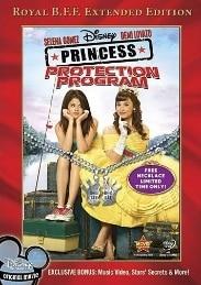 Hercegnő Védelmi Program film