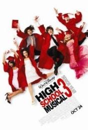 High School Musical 3. – Végzősök film