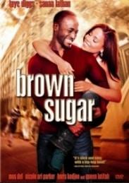Hip-hop szerelem film