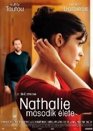Natalie második élete film