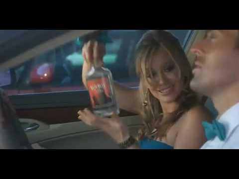 how stay cool, stay cool 2009, stay cool images, stay cool movie