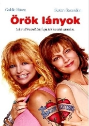 Örök lányok film
