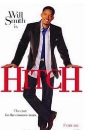A randiguru film , hitch the movie, hitch movie, hitch movie cast, hitch movie quotes, hitch movie full, hitch movie trailer, hitch movie review, hitch movie poster