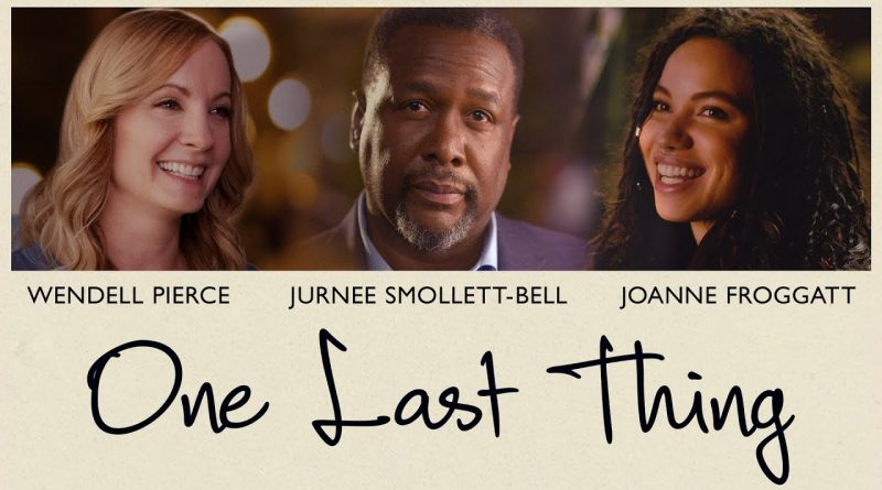 one last thing movie, one last thing 2005, one last thing cast, one last thing trailer, and one last thing, one last thing movie review, one last thing the movie, one last thing watch online, one last thing review
