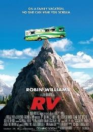 Rumlis vakáció film