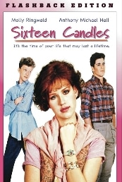 Tizenhat szál gyertya film, sixteen candles jake ryan, soundtrack for sixteen candles, sixteen candles the song, sixteen candles movie, sixteen candles the movie, sixteen candles 1984, sixteen candles characters, sixteen candles full movie, lyrics to sixteen candles