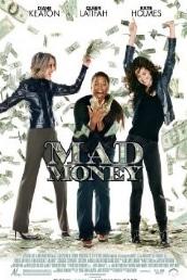 Van az a pénz, ami megbolondít film