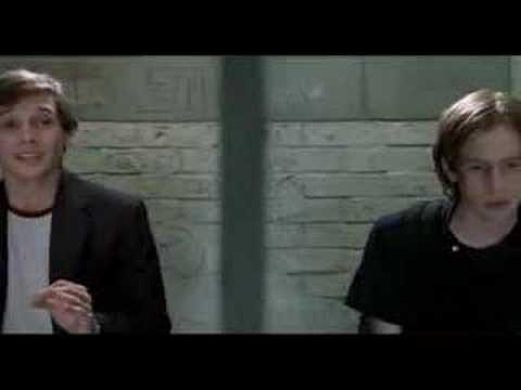 charlie bartlett cast, charlie bartlett movie, charlie bartlett trailer, charlie bartlett 2007, charlie bartlett full movie, charlie bartlett watch online