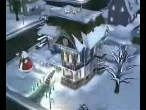 casper's haunted christmas, casper's haunted christmas vhs, casper's haunted christmas cast, casper's haunted christmas holly casper's haunted christmas trailer