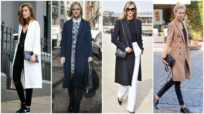 Ha olyan hosszú és karcsúsító kabátot keresel a piacon, amely továbbra is megfelel az összes rétegének, a Chesterfield szövetkabát legyen a stílusod. Ígéretes, hogy melegen tart  egész télen, ez a kabát kényelmet bocsát ki és ellazítja a nyugodt eleganciát. A Chesterfield kabátok testreszabott felsőkabátok vékony, oszlopszerű sziluettjével és blézer szerű hajtókákkal. Viselje ezt női télikabát stílust éjjel, vagy nappal. Kínálja a világnak a lévő mesés ruhát.