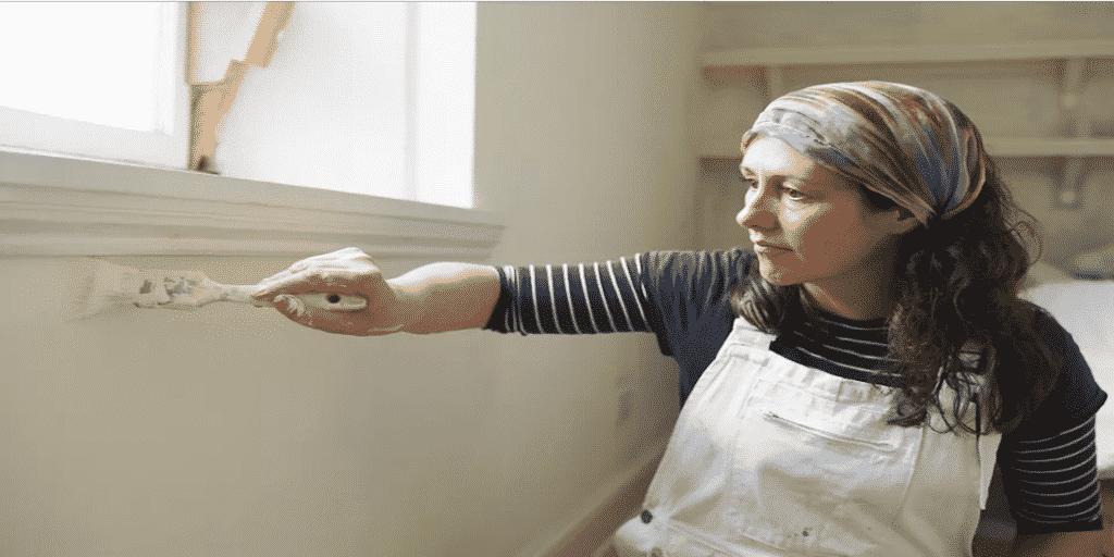 Festék alapozó útmutató és felhasználása