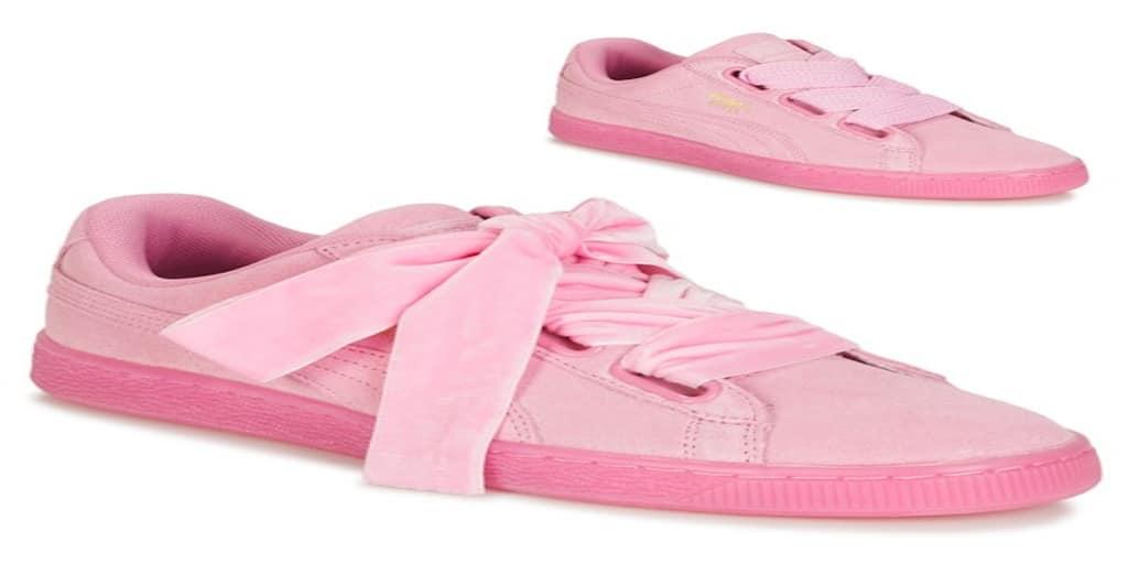 Női cipő A cipők új stílusa