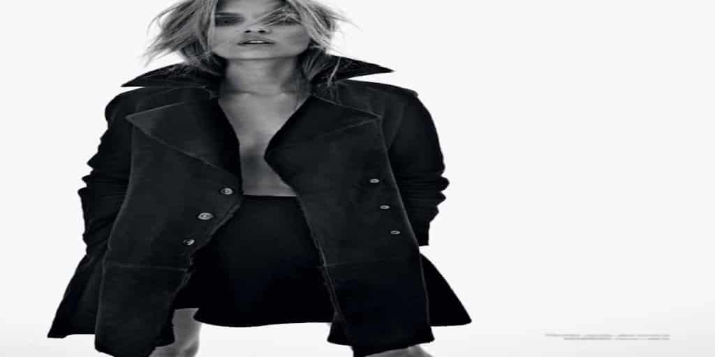 Minőségű női ruha dzsekik és kabátok