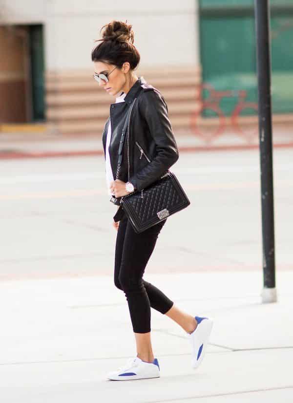 Női ruhák stílusos tippek viseléshez