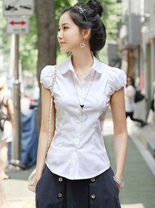 Nyári női alkalmi ruhák