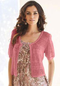 Molett női alkalmi ruhák és stílusok