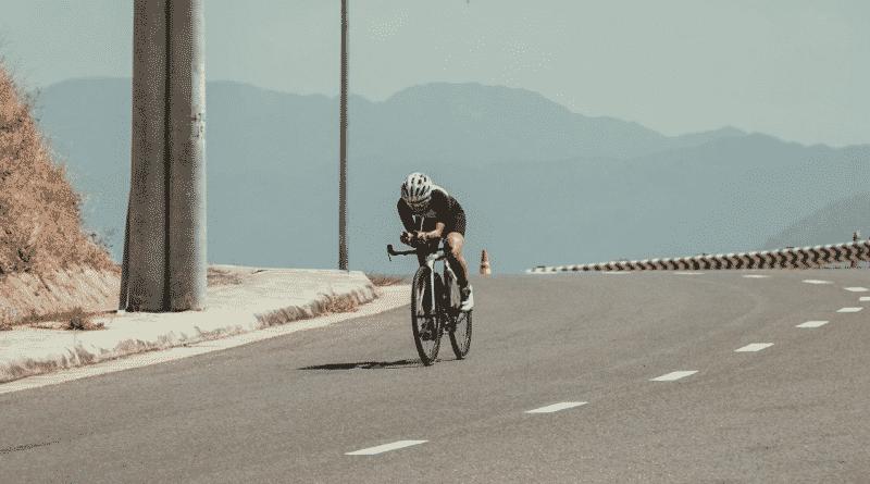Állóképesség Miért érzik a sportolók kevesebb fájdalmat?
