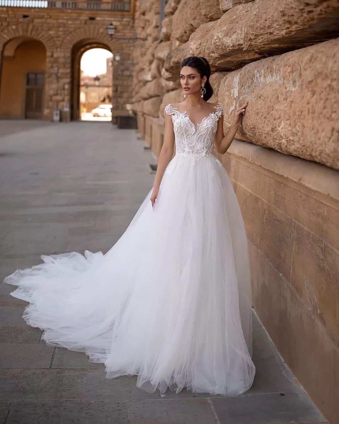 Esküvő szervezése - Milla Nova