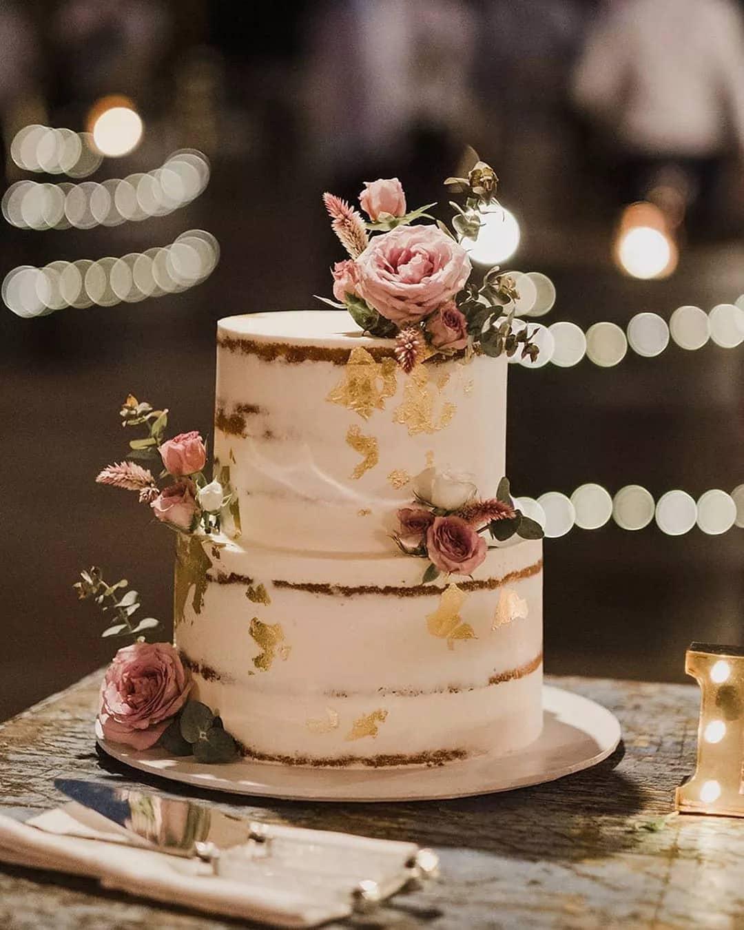 Esküvő szervezése - Wedding Bliss