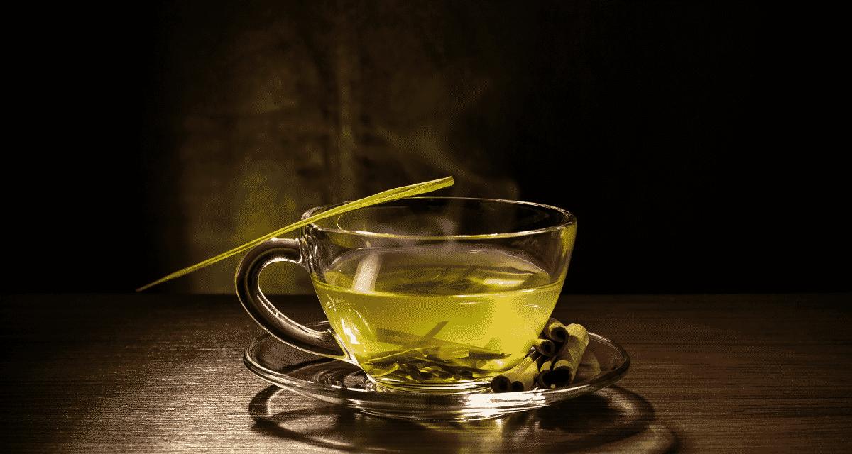 A citromfű teák ugyanabból a növényből készült gyógynövény teák, amelyet citromfűolaj, kulináris gyógynövények és citronella gyertyák előállítására használnak. Ez a növény régóta az ázsiai konyha - különösen a thaiföldi konyha - alapanyaga. Kulináris gyógynövényként használják az ételek ízének növelésére és gyógynövényként, citromfű tea mire jó és számos betegségre.