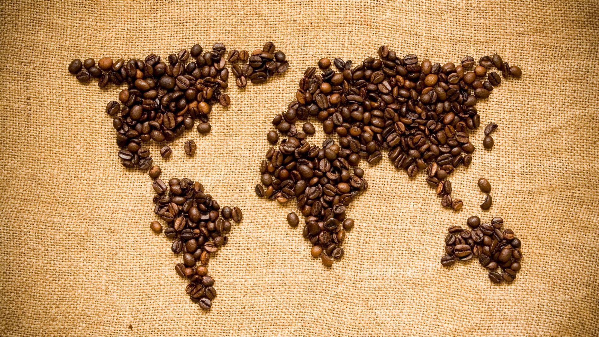 Kávé világnapja? Tudjon meg többet a Nemzetközi Kávé Napról. Akár az eszpresszót, az americanos-t, a latte-t vagy a cappuccinót kedveli; jeges, koffeinmentes, azonnali vagy szűrős - A kávé világnapja az a nap, amikor megkóstolhatja és értékelheti italát, sőt, akár ingyen is vehet egyet az egyes kávézóban.