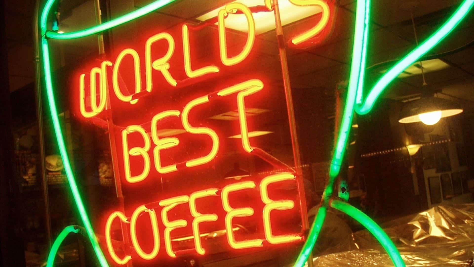 Több ezer választási lehetőség van a legjobb szemes kávé, jó kávébab kiválasztásakor. De ha rosszul választasz, a kávé eleve kárhoztatva van, és a pénzed elpazarolt!