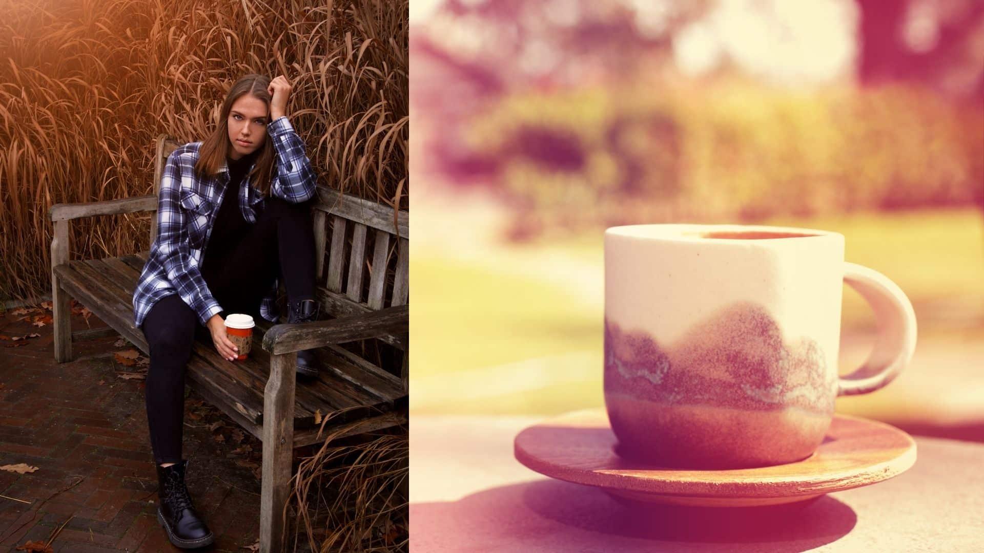 Hozzáadva ehhez a teához, koffeinmentes üdítőkhöz és ezekhez a hírhedt energiaitalokhoz , nem fog meglepődni, ha azt olvassa, hogy 90% -unk fogyaszt koffeint valamilyen formában minden nap. Kávé hatása, ez rossz dolog? Nem teljesen.