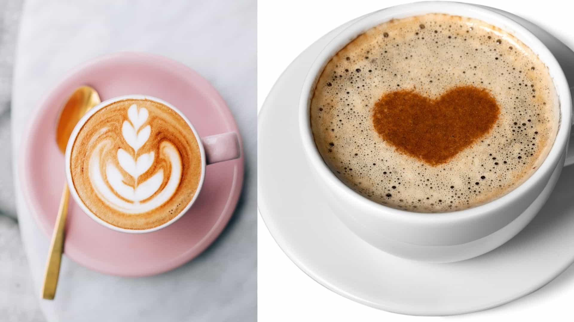 A kávé művészete nem csak latte habbá rajzolt virágminták. A babpörköltéstől az ital főzése a kézműves kávé mi az finomabb részleteit minden eddiginél jobban értékelik. A kézműves kávé kultúrájának növekedésével az emberek egyre inkább kíváncsiak a tökéletes csésze elkészítésének titkára. Legyen szó üzleti haszonszerzés,l vagy személyes élvezetről, a tökéletes csésze kávé kulcsa nagyon keresett.
