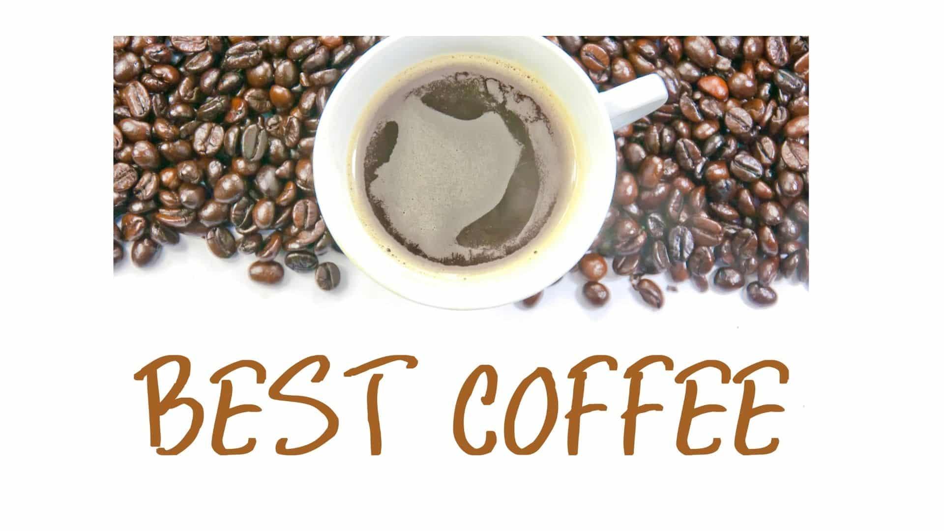 Minden kávébarátnak van márkája. Egyesek számára ez az idők óta bevált készlet. Mások számára egy legjobb kávé, amelyet csak online lehet megrendelni. De mivel naponta egyszer (talán háromszor) iszunk kávét, könnyen kiéghetünk, miközben ugyanazt a régi csészényi kávét kortyolgatjuk. Szerencsére a kávé világa hatalmas és változatos, és egy másik márka mindig arra vár, hogy megtöltse a csészéjét.