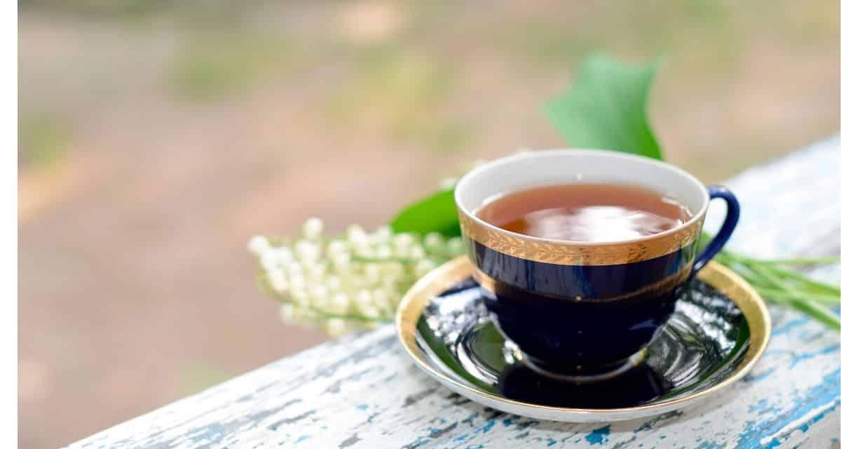 A Calli tea fokozza a mentális fókuszt és kellemes egyenletes energiát ad a koffein stimuláció nélkül. Finom íze van! Ízek választása: Rendes, fahéj, menta