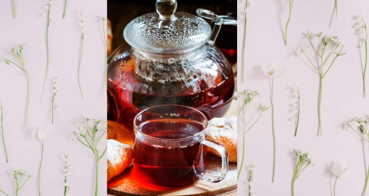 A Ceyloni tea nagy magasságban termesztik Sri Lanka középső felvidékén, amelyet magas páratartalom, alacsony hőmérséklet és bőséges csapadék jellemez. Ezek a körülmények a Ceyloni fekete teának citrusos aromát, élénk és frissítő textúrát kínálnak, édes, lédús jegyekkel, amelyek a mandarin héjára vagy a grapefruitra emlékeztetnek.