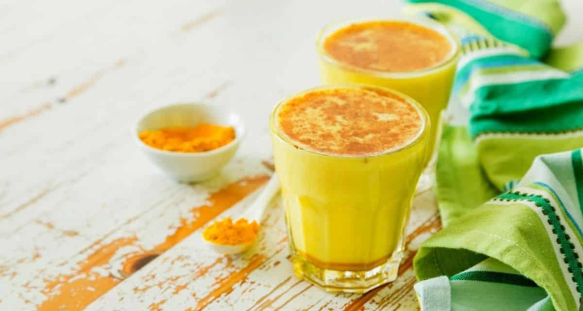 Gyulladáscsökkentő tea és használata a gyulladás kezelésére.