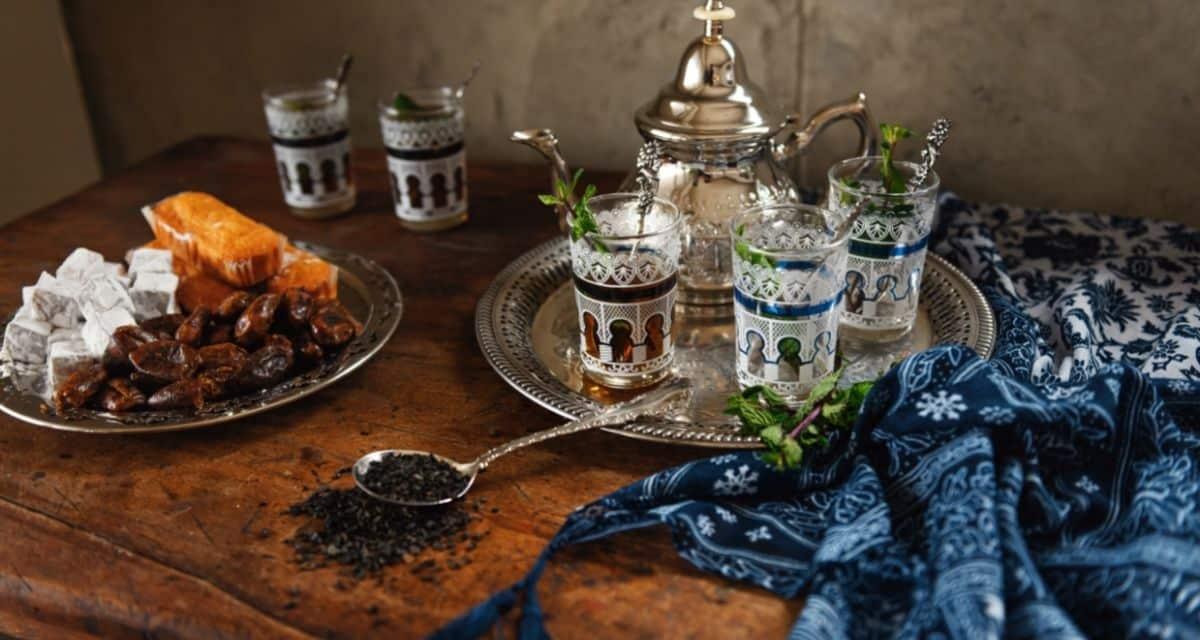 Kömény tea egészségügyi előnyei